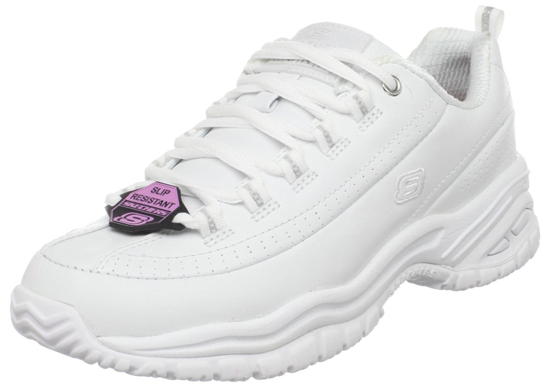 Best Skechers Work Shoes For Women