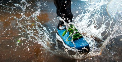 An in Depth Review of the Best Water Shoes of 2018