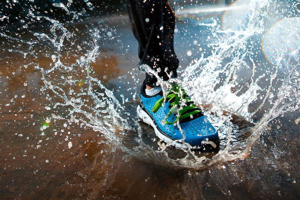 97b5d4e5b53f Best Water Shoes Reviewed for Wicking   Protection