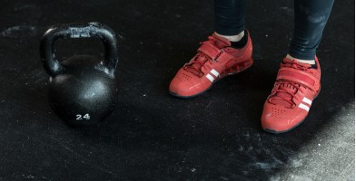 An In Depth Review of the Best Crossfit Shoes of 2018