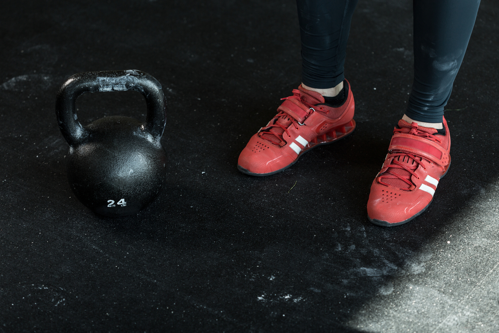 separation shoes 0d8a0 24268 10 Best Crossfit Shoes Reviewed   Rated in 2019   WalkJogRun