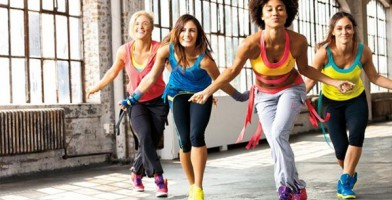 An in depth review of the 10 Best Zumba Shoes for 2018
