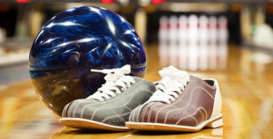 An In Depth Review of the Best Bowling Shoes of 2018