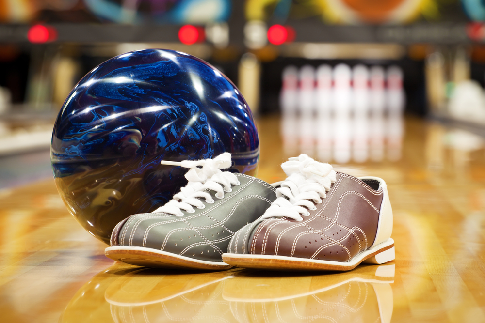 22ec4147f69684 10 Best Bowling Shoes Reviewed   Rated in 2019