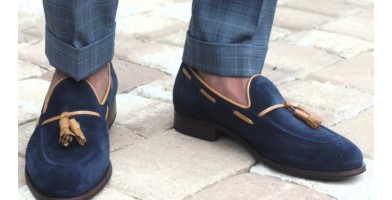 An in Depth Review of the Best Looking Loafers  in 2018