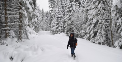 An in depth review of the best snow boots of 2018