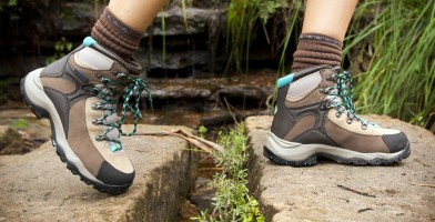 An In Depth Review of the Best Outdoor Shoes of 2018