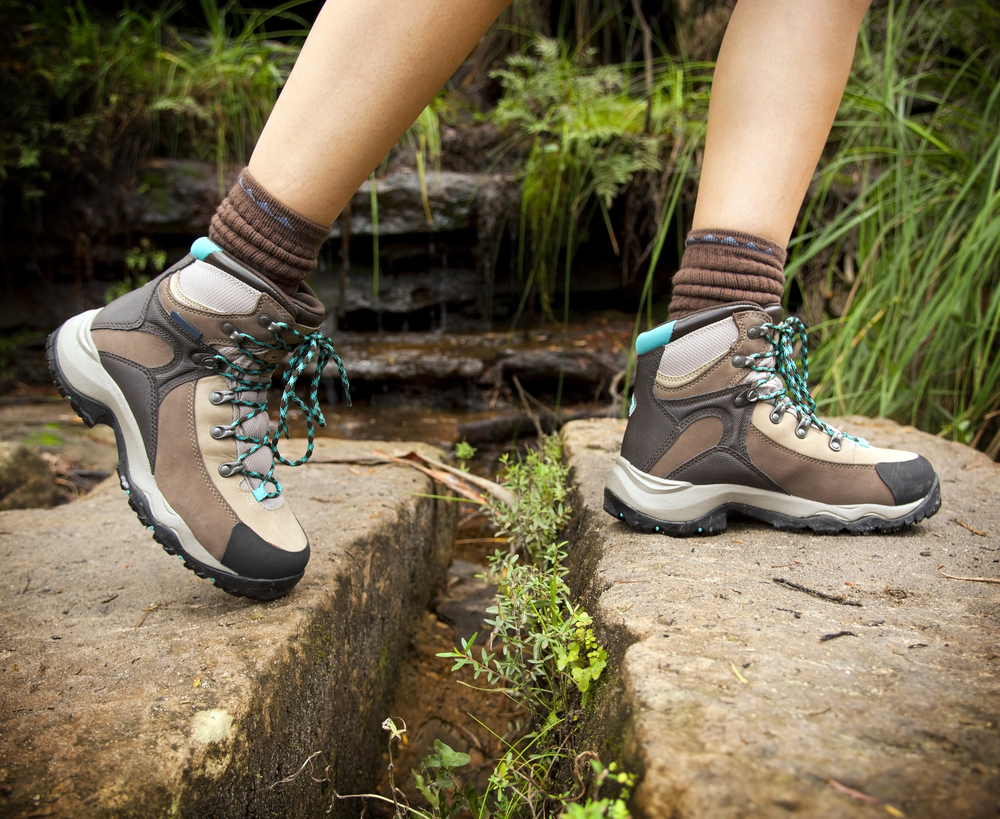 0222d7db6a5a 10 Best Outdoor Shoes Reviewed   Rated in 2019