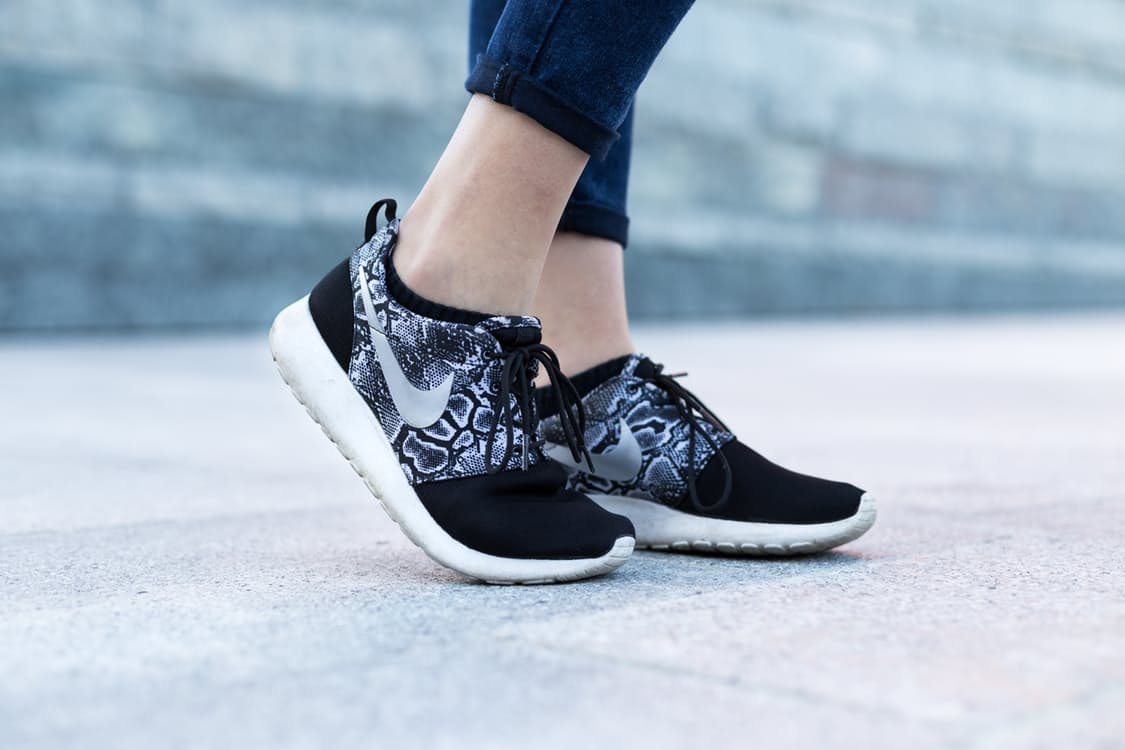 4be8ab664db 10 Best Fashion Sneakers Reviewed in 2019