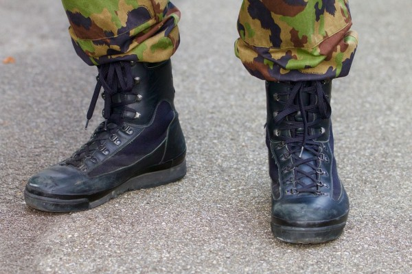 An In Depth Review of the Best Combat Boots of 2018
