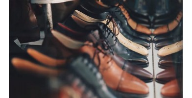An in depth review of the best oxford shoes of 2018