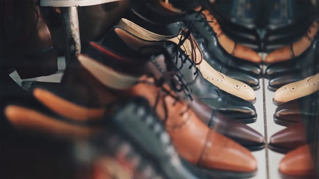 a70f8374597395 10 Best Oxford Shoes Reviewed   Tested in 2019