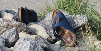 An in depth review of the best sandals of 2018
