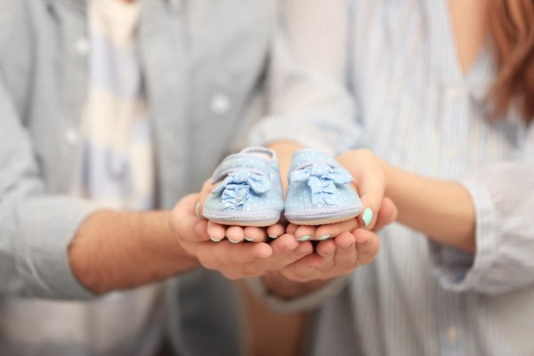 An In Depth Review of the Best Baby Shoes of 2018