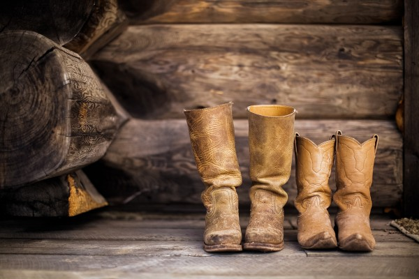 An in Depth Review of the Best Cowboy Boots of 2018