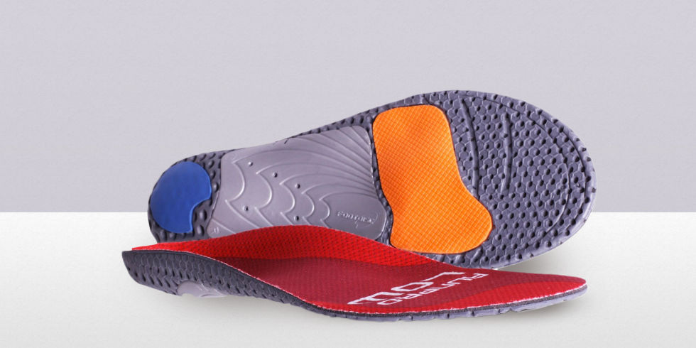 803c01ba8a9 10 Best Shoe Insoles Reviewed   Rated in 2019