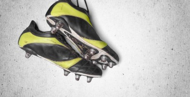 An in depth review of the best soccer cleats of 2018