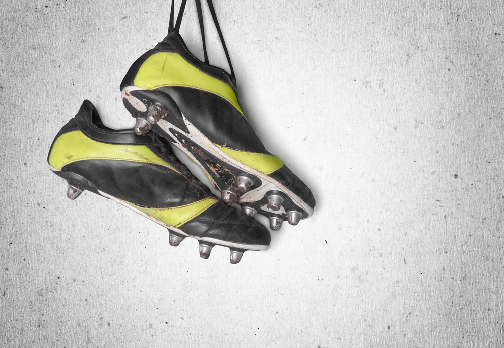 ccc6bee778b 10 Best Soccer Cleats Reviewed   Rated in 2019