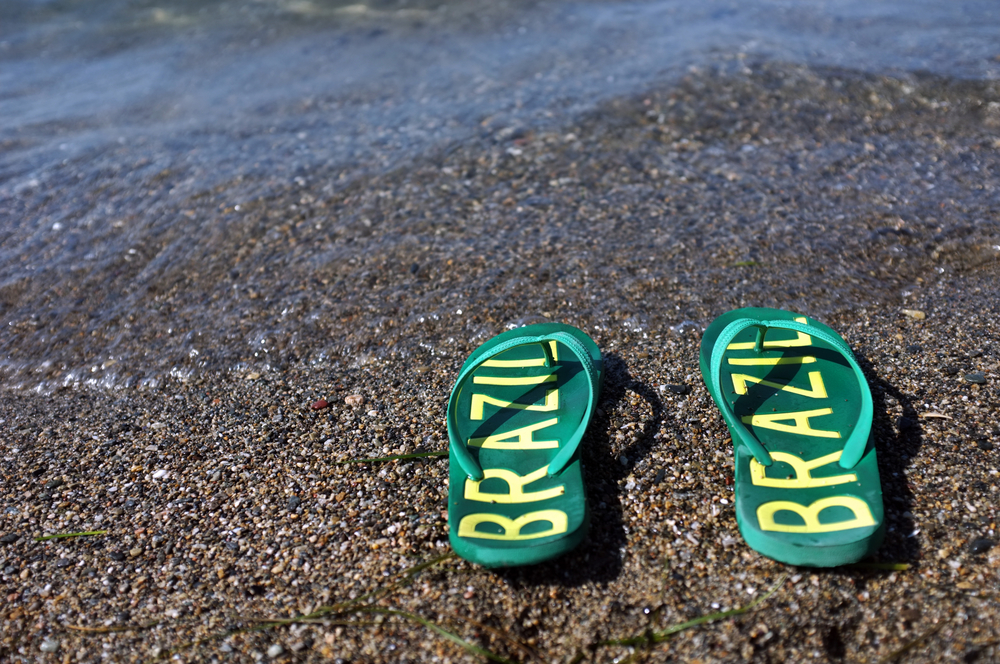 An In Depth Review of the Best Havaianas of 2018