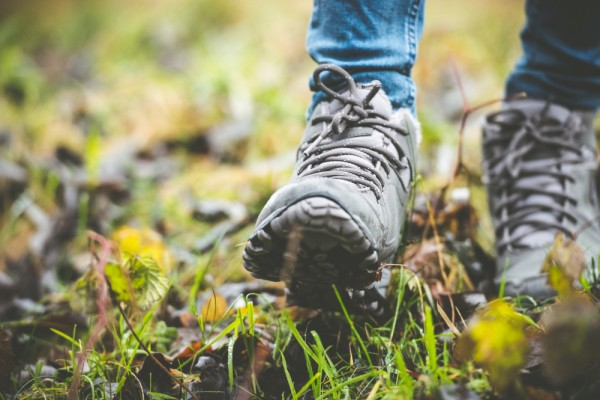 An In Depth Review of the Best Fall Boots of 2018