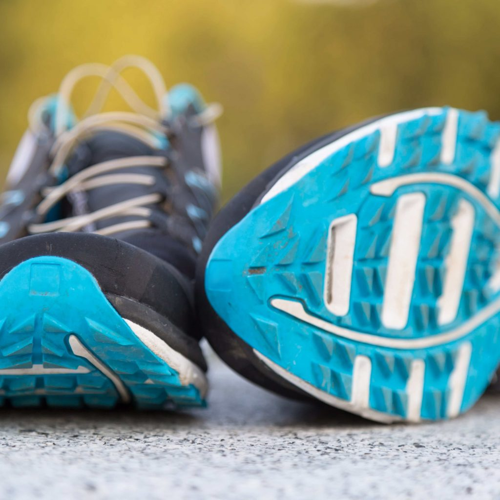 a2f75aedc6a6d 10 Best Running Shoes Reviewed   Rated in 2019