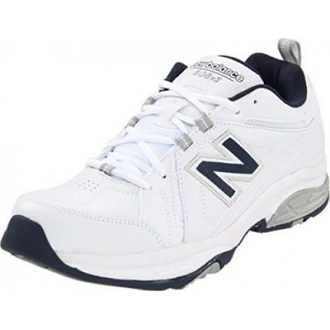 10 Best Diabetic Shoes for Men \u0026 Women