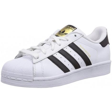 Adidas Superstar Best Adidas Sneakers for Men