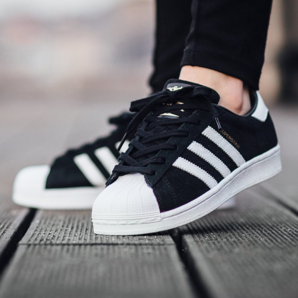 e37f3ad8b 10 Best Adidas Shoes Reviewed   Rated in 2019