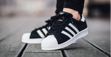An in depth review of the best Adidas shoes of 2018