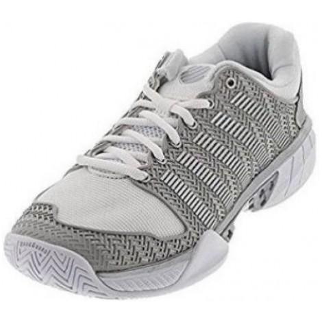 Hypercourt Express Best K Swiss Shoes