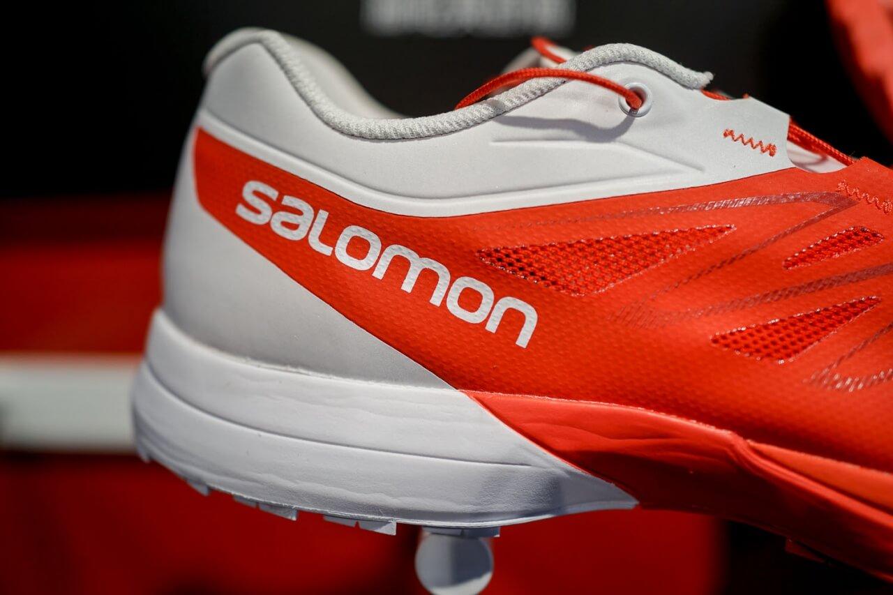 b7e16c9c 10 Best Salomon Running Shoes Reviewed in 2019 | WalkJogRun