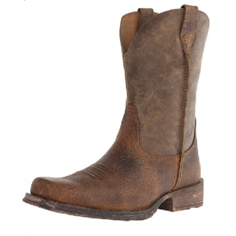 a4d09c6aa8a 10 Best Cowboy Boots Reviewed & Rated in 2019 | WalkJogRun