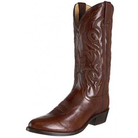 865d44f86fe 10 Best Cowboy Boots Reviewed & Rated in 2019 | WalkJogRun