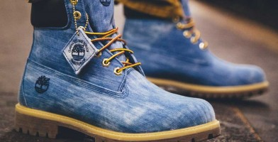An in depth review of the best Timberland boots of 2018