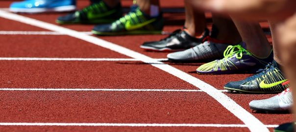 10 Best Track and Field Shoes Reviewed