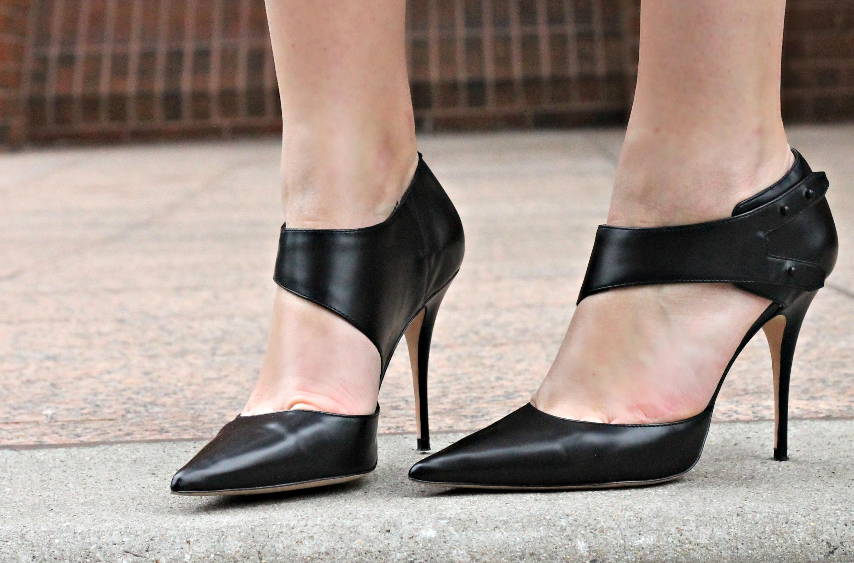 10 Best Designer Shoes Reviewed \u0026 Rated