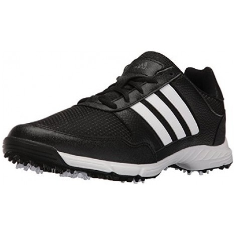 Adidas Tech Response 4
