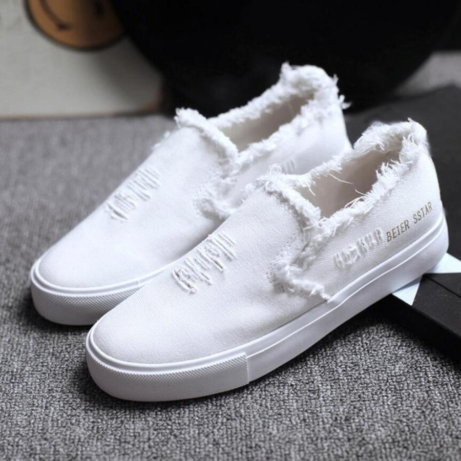 9a65757fe5 10 Best Canvas Shoes Reviewed   Rated in 2019