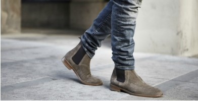 An in depth review of the best chelsea boots of 2018