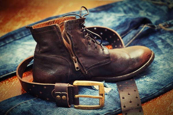 An in Depth Review of the Best Leather Boots of 2021