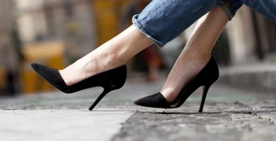 An in depth review of the best pumps in 2018
