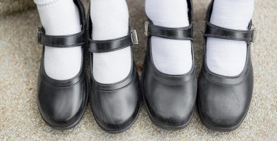 An in depth review of the best school shoes of 2018