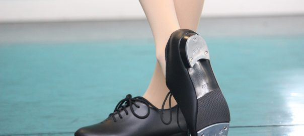 10 Best Tap Shoes Reviewed \u0026 Rated in