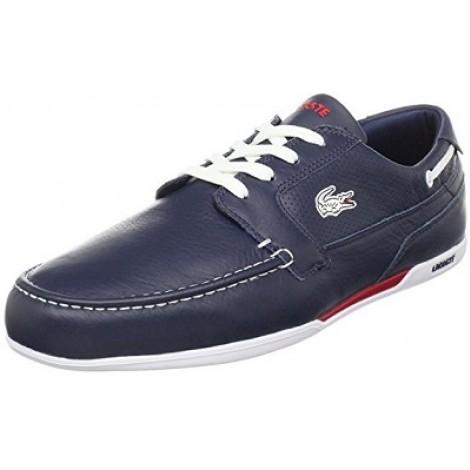 Lacoste Dreyfus men's shoes