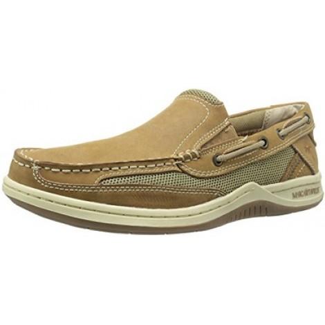 Margaritaville Anchor men's shoes