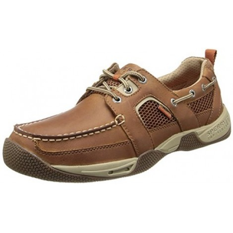 Sperry Top-Sider Sea Kite shoe