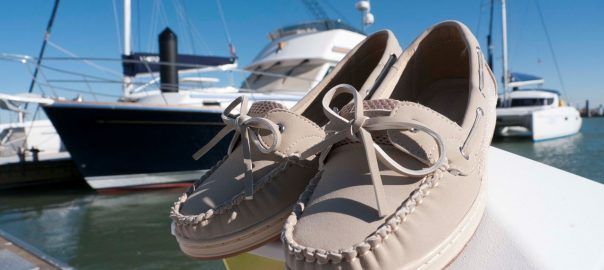 ba5e62593 10 Best Boat Shoes Reviewed   Rated in 2019