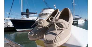 An in Depth Review of the Best Boat Shoes of 2018