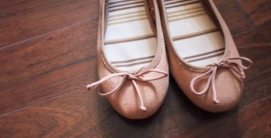 An in depth review of the best flat shoes of 2018