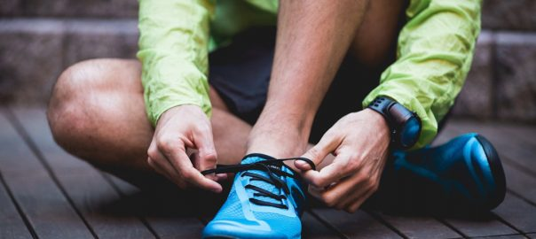 10 Best Barefoot Running Shoes Reviewed